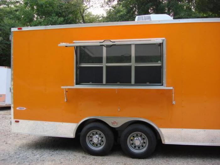 http://www.maconcustomtrailers.com/autos/2019-Freedom-8-5ft-X-20ft-Tandem-Concession-Trailer-Macon-GA-1029 - Photo #2