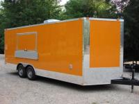 http://www.maconcustomtrailers.com/autos/2019-Freedom-8-5ft-X-20ft-Tandem-Concession-Trailer-Macon-GA-1029 - Photo #37