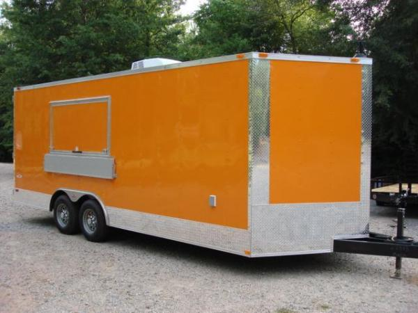http://www.maconcustomtrailers.com/autos/2018-Freedom-8-5ft-X-20ft-Tandem-Concession-Trailer-Macon-GA-1029 - Photo #37