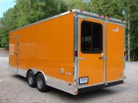http://www.maconcustomtrailers.com/autos/2019-Freedom-8-5ft-X-20ft-Tandem-Concession-Trailer-Macon-GA-1029 - Photo #8