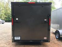 http://www.maconcustomtrailers.com/autos/2019-Freedom-Enclosed-Cargo-Macon-GA-1162 - Photo #6