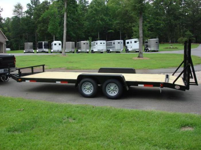 http://www.maconcustomtrailers.com/autos/2019-Macon-Custom-Flatbed-Equipment-Macon-GA-586 - Photo #6