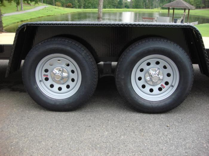 http://www.maconcustomtrailers.com/autos/2019-Macon-Custom-Flatbed-Equipment-Macon-GA-586 - Photo #17