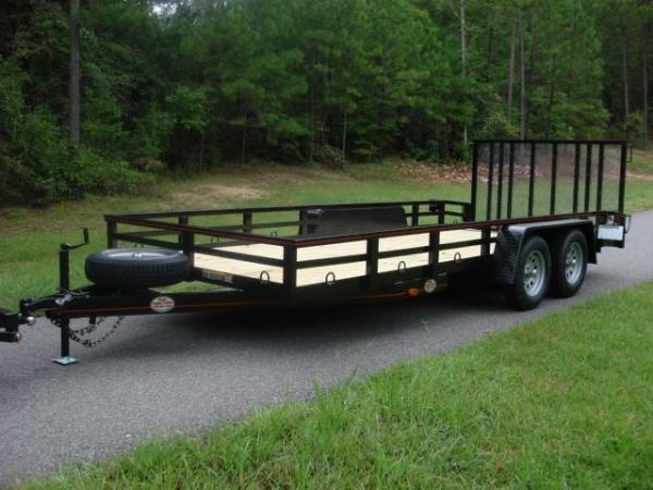 http://www.maconcustomtrailers.com/autos/2019-Macon-Custom-Utility-Landscape-Macon-GA-662 - Photo #0