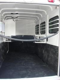 http://www.maconcustomtrailers.com/autos/2019-Bee-3-Horse-Slant-Enclosed-Macon-GA-803 - Photo #11