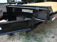 http://www.maconcustomtrailers.com/autos/2019-Macon-Custom-Flatbed-Equipment-Macon-GA-951 - Photo #18